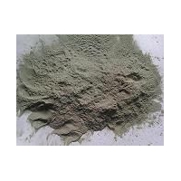 北京微纳公司供应1.5-3.5um绿碳化硅陶瓷微粉