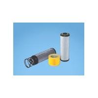 海沃油缸油滤芯