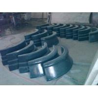异形圆柱,空心柱,圆柱座,圆柱帽,石柱身弧形板,建筑石材配套