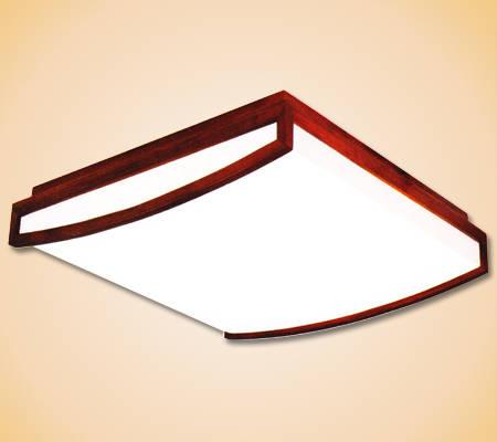 顶灯9167 正方形的详细介绍,包括吸顶灯9167 正方形的厂家、价格
