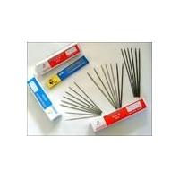 供应35SiMn焊接材料焊条焊丝