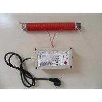 广谱感应水处理器|全频道感应式水处理器