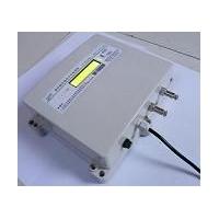 广谱感应水处理器,全频道感应式水处理器,微电脑多频水质处理器