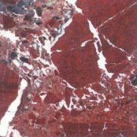 亚丽华石材-板材-进口大理石-紫罗红