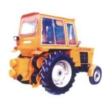 上海500吨型拖拉机牵引机