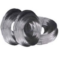 进口316不锈钢挂具线、进口不锈钢316挂具线