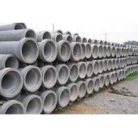 三河水泥排污管供应