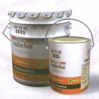德意西纳米涂料-纳米环保抗菌乳胶漆