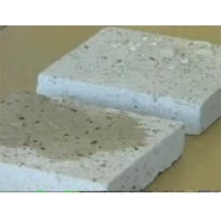 LOHI-101建筑防水剂