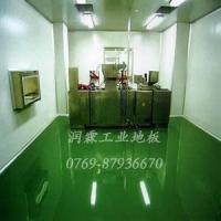 广东防静电地板,工业防静电地板工程施工价格