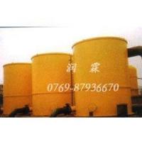 东莞防腐地坪,包工包料,防腐工业地板施工承包