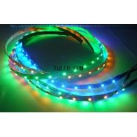 LED贴片软灯条