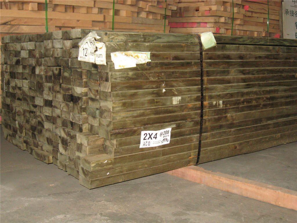 进口木材|陕西西安防腐木|炭化木|户外木材保护油|木塑产品产品图片,进口木材|陕西西安防腐木|炭化木|户外木材保护油|木塑产品产品相册 - 西安宏艺达景观材料有限公司 400-029-8002 - 九正建材网