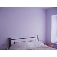 天津液体壁纸壁纸漆