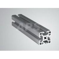 4040工业铝型材、4040标准铝合金型材