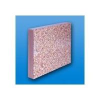 特丽达复合保温装饰板(L系列)
