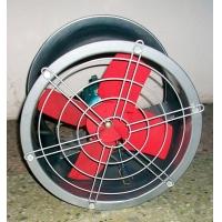 【厂家直供】红万家品牌工业扇强力圆形低噪风机