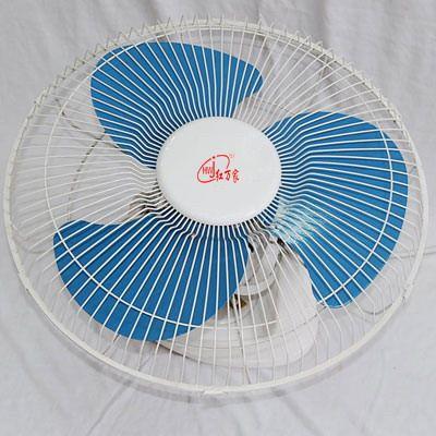 【厂家直供】红万家品牌优质铁叶楼顶电风扇