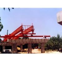 供应安徽合肥架桥机,行车,起重机