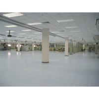 常州防静电地板,常州pvc地板,净化室防静电地板