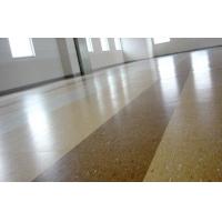 常州pvc地板,塑胶地板,pvc商用地板