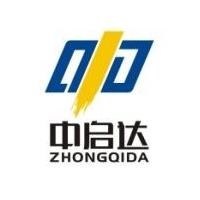 武汉中启达门业科技有限公司