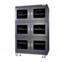 广州格瑞达精密烘箱手套箱交換箱不锈氮气柜首选苏州格瑞达