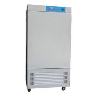 電熱恒溫水槽-首選蘇州格瑞達廠家直銷