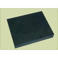 合肥橡胶板 合肥橡胶板价格 合肥橡胶板厂家 合肥橡胶板批发