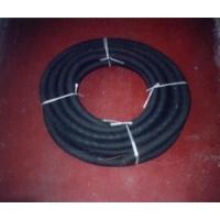 【2013】安徽橡胶管价格|安徽橡胶管供应|安徽最好的橡胶管