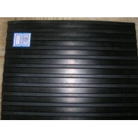 合肥橡胶板,选得江!合肥橡胶板批发,合肥橡胶板哪家好?
