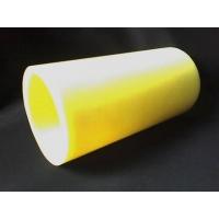 ABS曝气管件15606386388
