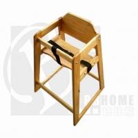 塔型儿童餐椅