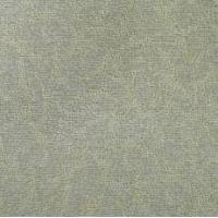 供应武汉地毯纹PVC塑胶地板