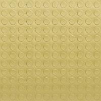 浮雕pvc塑胶地板