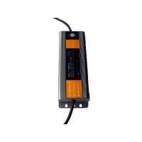 LED驱动电源 路灯电源55W