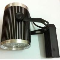 广州LED轨道灯直销商,LED轨道灯价格,LED轨道灯