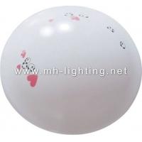 LED吸顶灯,LED吸顶灯价格,广东LED吸顶灯价格,广西L