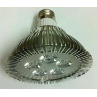 广州LED射灯销售,LED射灯价格,广州LED射灯
