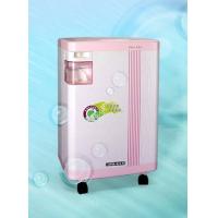 PSA-Y4B家用制氧機普圣愛鮮氧機西安氧氣機制氧設備