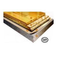 枫木双龙骨木地板生产厂家深圳冠奥通体育木地板