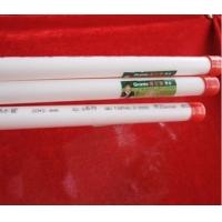 湖南ppr*湖南管材加盟*管材中的钢管