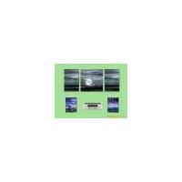 汉中音箱(壁挂音箱)—家庭影院系列\带解码.5.1家庭影院