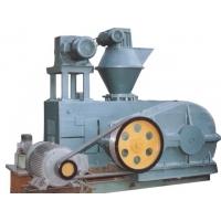 供应煤粉压球机 碳粉压球机 炭粉压球机 煤炭压球机
