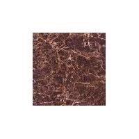 罗马时代瓷砖
