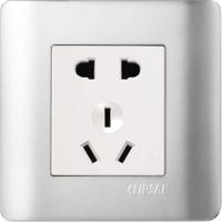 E84426/10US 银加白 施耐德电气 沈阳奇胜电器价格