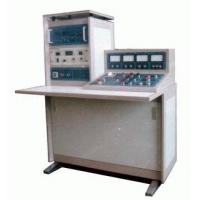 电动机综合试验台