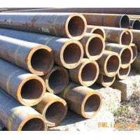 无缝钢管合金管各类锅炉管