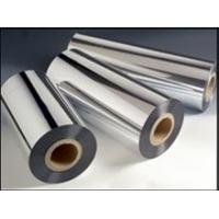 加强型BOPET镀铝基膜镀铝膜