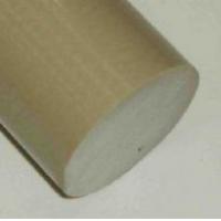 进口优质的聚醚醚酮 peek绝缘塑料板